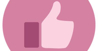 Online Trageberatung buchen 1